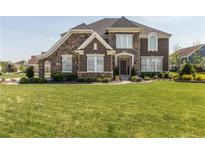 View 11509 Willow Bend Dr Zionsville IN