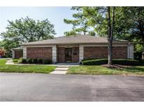 View 425 Bent Tree Ln # Common Indianapolis IN