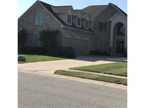 View 535 Southwind Dr Brownsburg IN