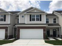 View 9632 Rolling Plain Dr Noblesville IN