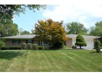 View 6249 Raintree Ln Indianapolis IN