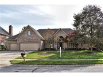 View 6461 Cherbourg Cir Indianapolis IN