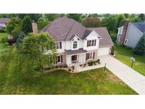 View 14931 Trotter Ct Carmel IN