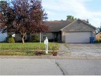 View 6619 Blackthorn Dr Indianapolis IN