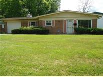View 6143 Woodfox Ct Indianapolis IN