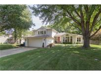 View 8737 Green Branch Ln Indianapolis IN