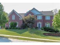 View 10779 Tallow Wood Ln Indianapolis IN