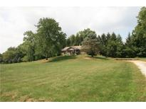 View 18333 Deshane Ave Noblesville IN