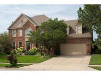 View 9970 Southwind Dr Indianapolis IN