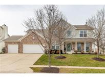 View 15547 Shellbark Dr Noblesville IN