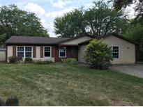 View 5901 Cheshire Ct Indianapolis IN