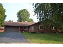 View 7793 Hickory Rd Brownsburg IN