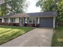 View 4138 Diller Dr Indianapolis IN
