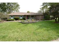 View 8311 Chateaugay Dr Indianapolis IN