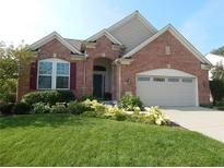 View 1729 Falcon Way Brownsburg IN