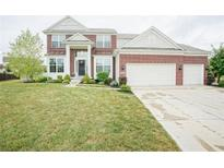 View 640 Pigeon Dr Brownsburg IN