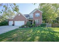 View 20476 Country Lake Blvd Noblesville IN