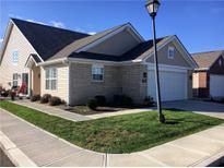 View 9722 Highpoint Ridge Dr # 104 Fishers IN