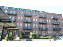 View 55 S Harding St # 207 Indianapolis IN