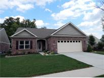 View 9506 Woodsong Way Indianapolis IN