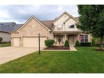 View 18272 Kinder Oak Dr Noblesville IN