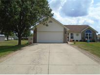 View 1121 Bumblebee Way Greenfield IN