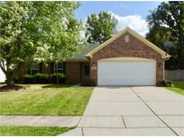 View 6725 Blackthorn Dr Indianapolis IN