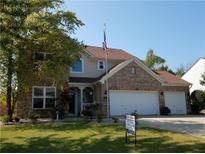 View 296 Myers Lake Dr Noblesville IN