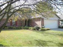 View 7412 Pebblebrooke West Dr Indianapolis IN
