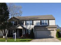 View 8312 Fieldfare Way Indianapolis IN