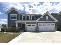 View 7807 Gray Eagle Dr Zionsville IN