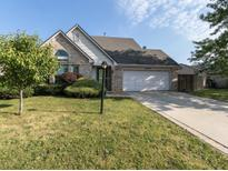 View 12430 Cobblestone S Dr Indianapolis IN