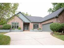 View 8106 Knollview Ct Indianapolis IN