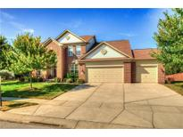 View 6144 Salisbury Ln Noblesville IN