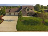 View 8186 Wind Drift Cir Brownsburg IN