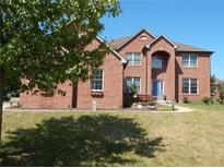 View 402 Fountain Dr Brownsburg IN