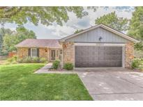 View 8567 Scarsdale Dr Indianapolis IN