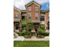 View 1122 Reserve Way # 1122 Indianapolis IN