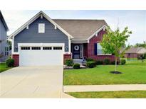 View 5902 Sly Fox Ln Indianapolis IN