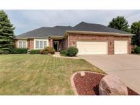 View 7144 English Oak Dr Noblesville IN