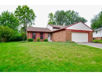 View 3909 Ivory Way Indianapolis IN