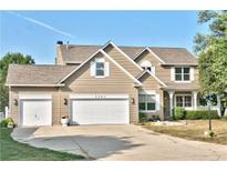 View 5543 Homestead Ct Plainfield IN