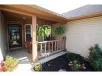 View 6648 Furnas Rd Indianapolis IN