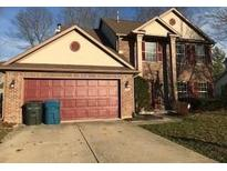 View 6853 Bretton Wood Dr Indianapolis IN