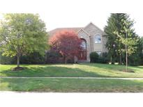 View 6625 Greenridge Dr Indianapolis IN