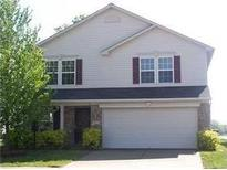 View 3627 Whistlewood Ln Indianapolis IN