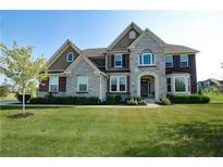 View 3706 Abney Highland Dr Zionsville IN