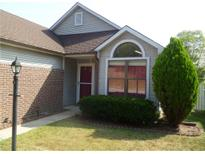 View 7835 Oceanline Dr Indianapolis IN