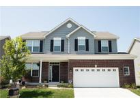 View 15219 Roedean Dr Noblesville IN