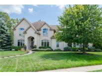 View 11785 Darsley Dr Fishers IN